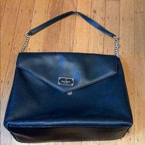 Very gently used Kate Spade Shoulder Bag
